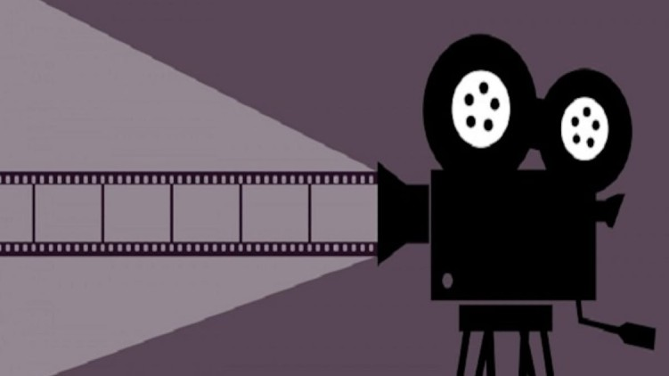 Film Certification Tribunal abolished
