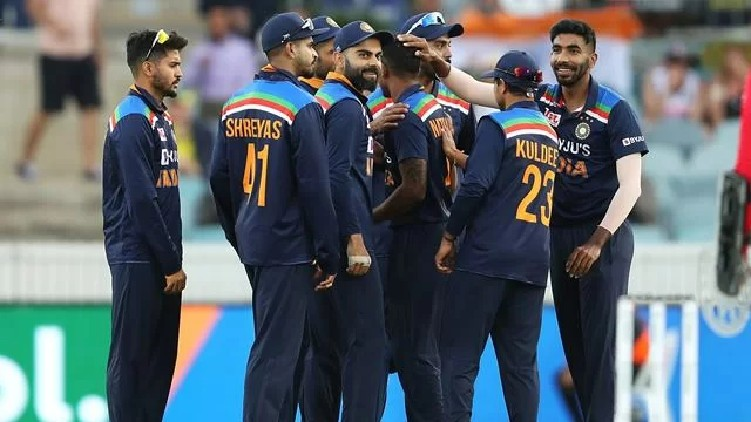 Asia Cup gets postponed