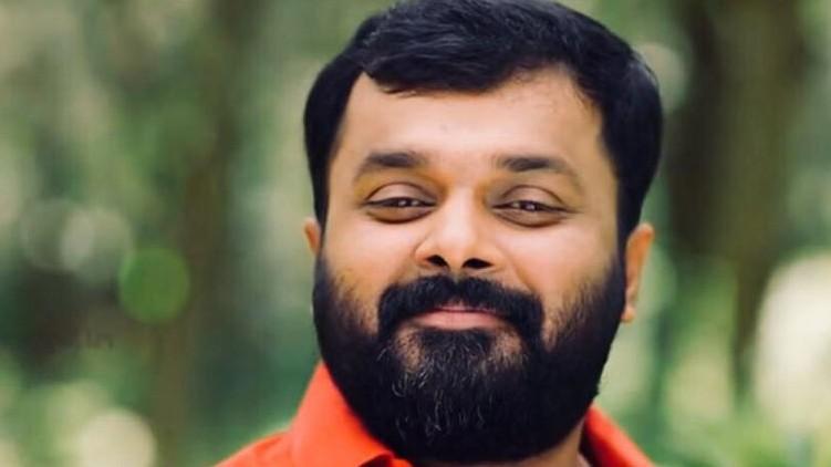 Serial actor Adityan suicide