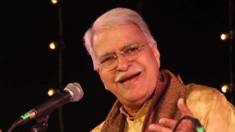 Rajan Mishra passes away