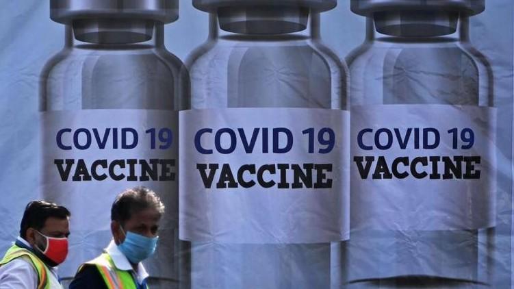 arrangements covid vaccination Thiruvananthapuram