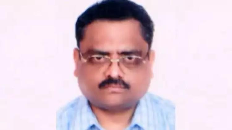 Bihar chief secretary dies