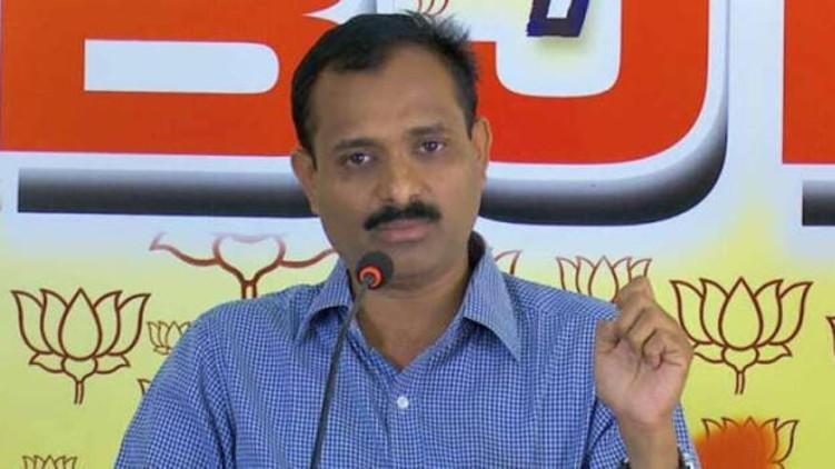 sabotage postal vote Rajesh