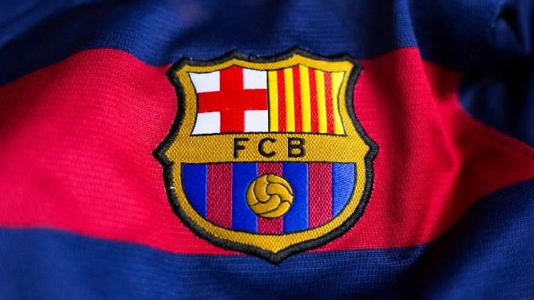 Barcelona error Super League