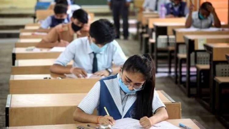 immediate announcement postponement exams