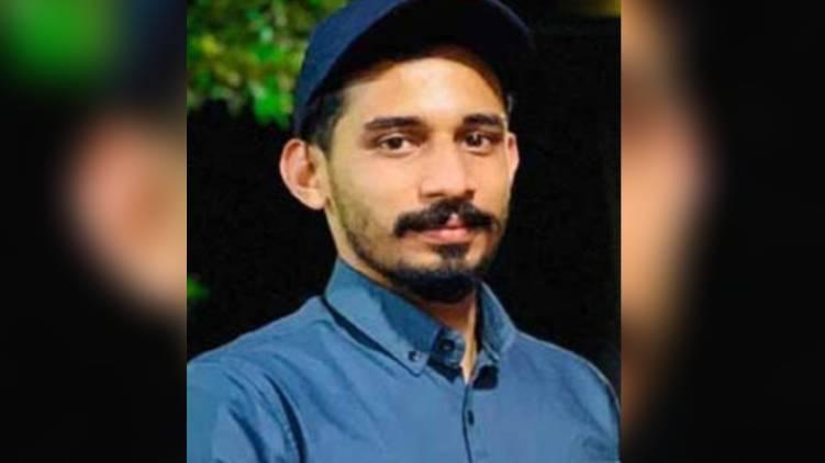 mansoor murder case