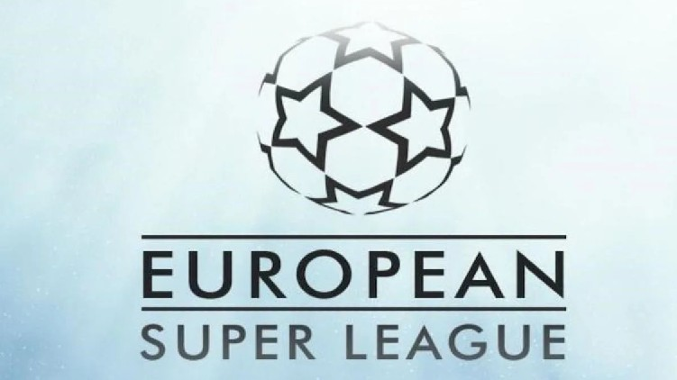 European Super League resistance