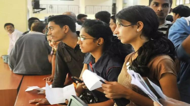 complaint against ktu exams