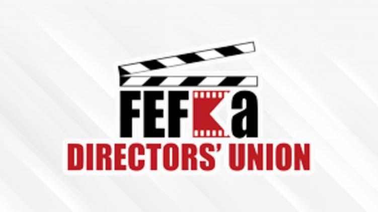 action against fefka directors