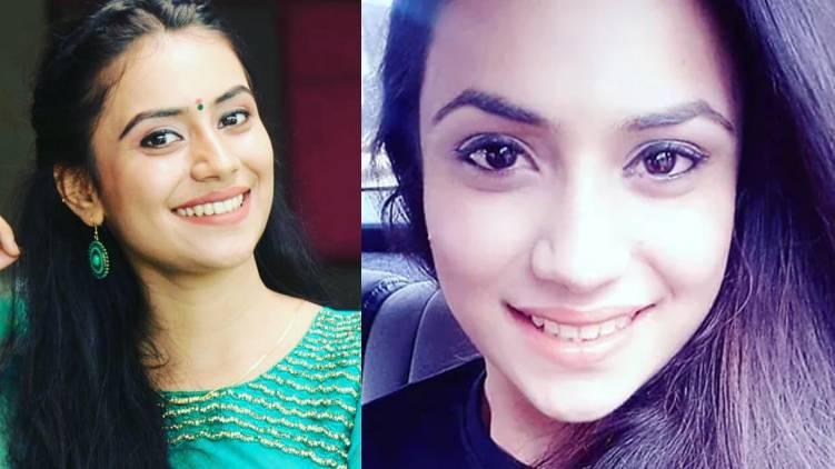 actress shanaya killed brother
