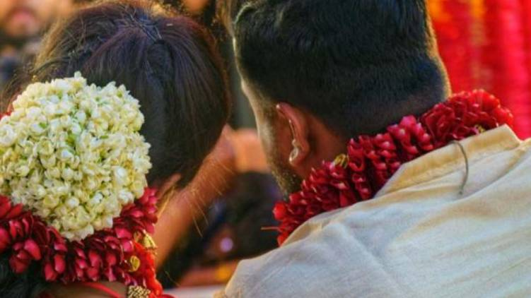all private ceremonies should be registered says kerala govt