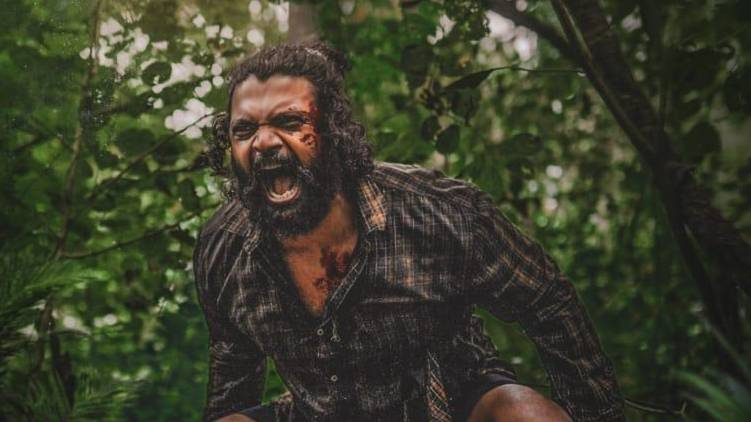 ameer niyas injured during film shooting