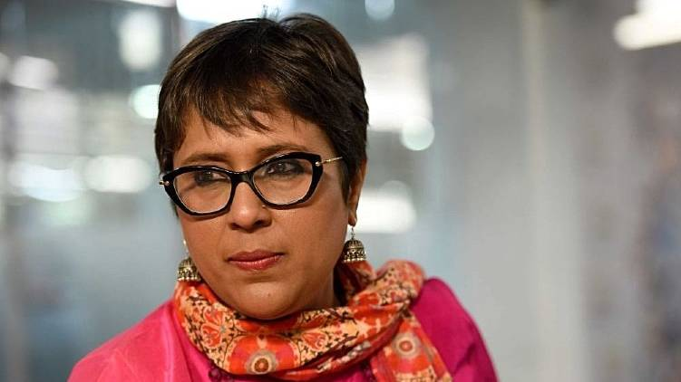 barkha dutt bags kerala media academy national media award