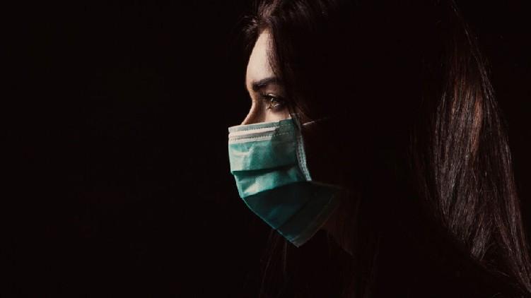 covid quarantine isolation guidelines renewed