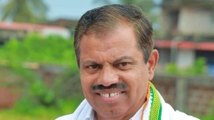 cpim gave vote to bjp in manjeswaram