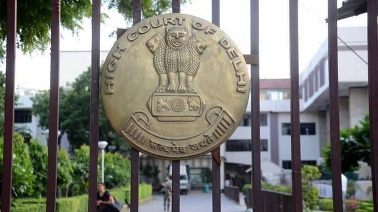 delhi hc consider oxygen shortage petition tomorrow