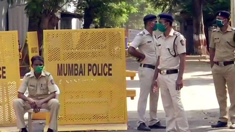 govt declared 144 in mumbai