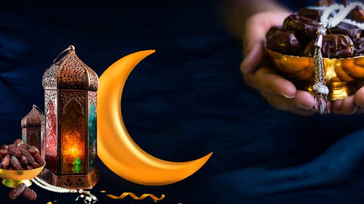 holy month ramzan fast begins today