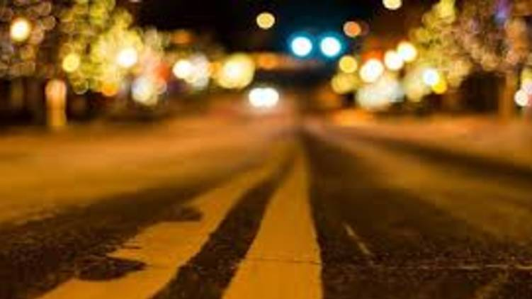 kerala declares night curfew from tomorrow