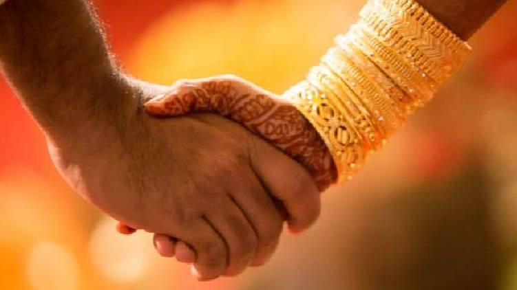kozhikode sundays marriage restrictions relaxed