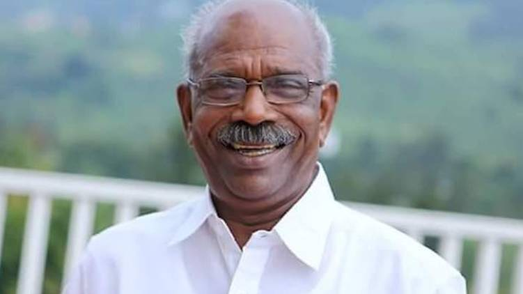 left will continue in power says mm mani