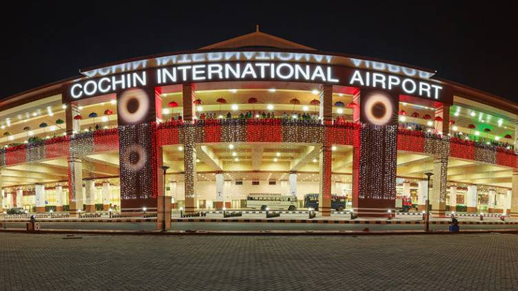 more arrests in kochi airport abduction case
