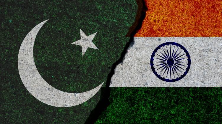 pak likely to lift import ban on india