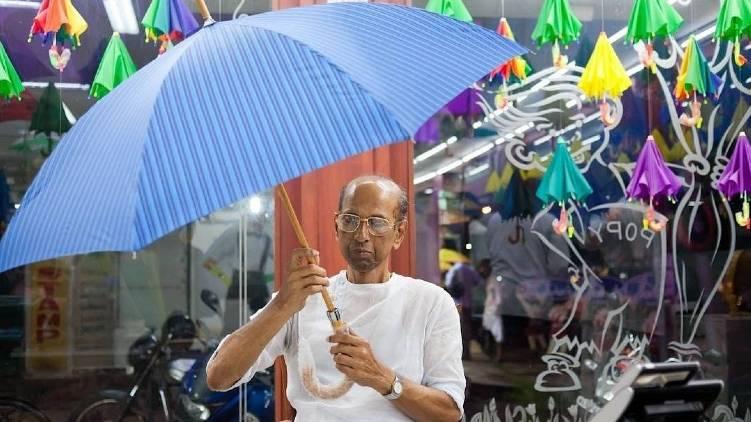 poppy umbrella mart owner passes away