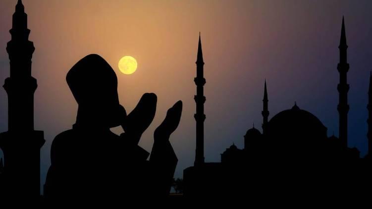 ramzan from tuesday in saudi