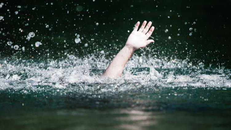 ranni two students drowned