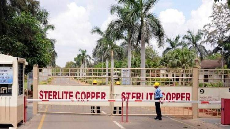 sc grants permission to open thootukudy sterlite plant