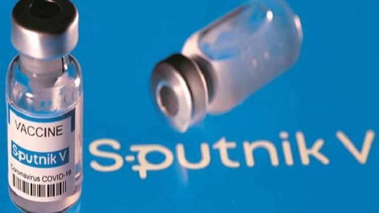sputnik vaccine gets final nod