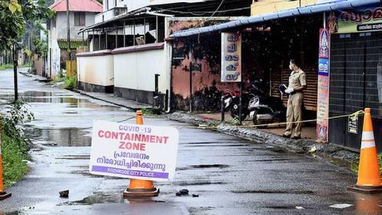 strict regulations in kozhikode sunday