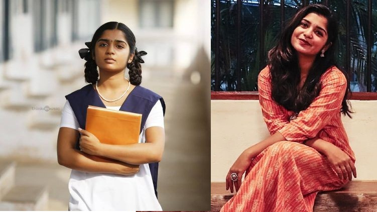 Gouri Kishan opens up about facing casteism in school