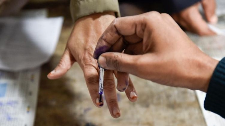 Only hours to know the verdict of the Kerala Assembly elections