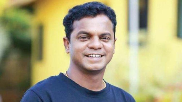 Dharmajan Bolgatti leads in Balussery