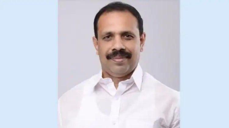 Assembly Election 2021, Sajeev Joseph won from Irikkur