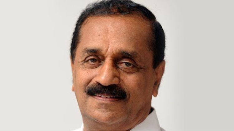 Assembly elections 2021, Thottathil Ravindran won in Kozhikode N