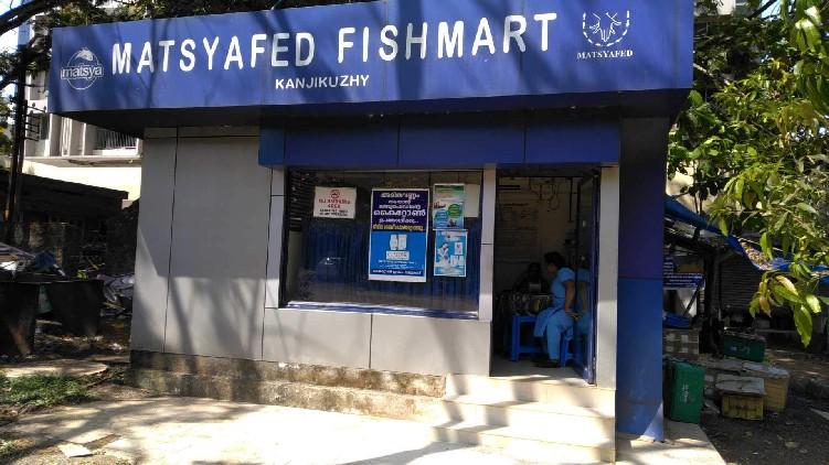 matsyafed starts online delivery