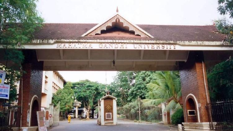 covid mg university closed