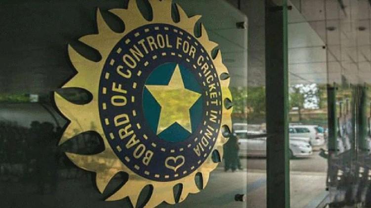 BCCI Losses 2000 Crore