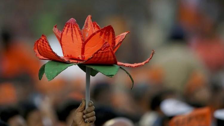 BJP's performance Kerala dissatisfaction