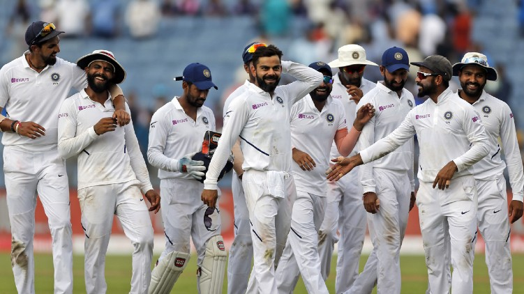 indian team wtc final
