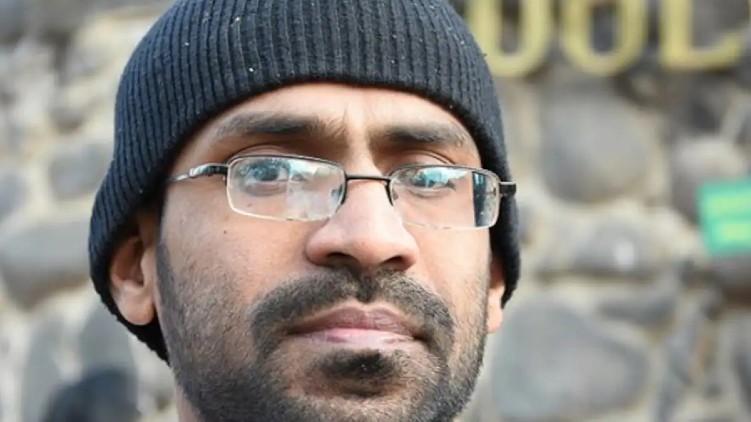 Siddique Kappan jail AIIMS