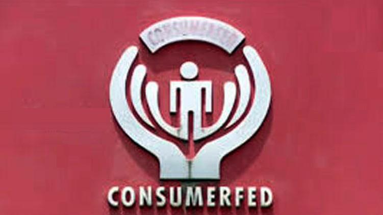 Consumer Fed online business