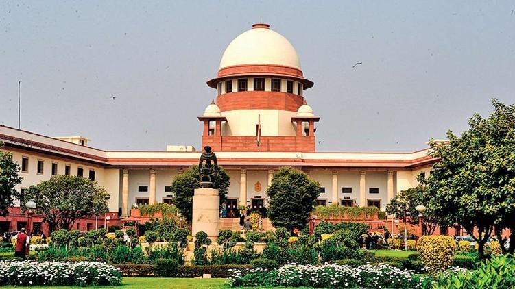 Narada case CBI Court