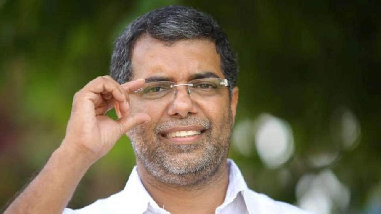 ap Abdullakutty facebook lakshadweep