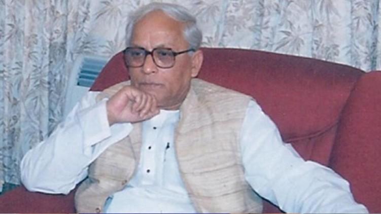 Buddhadeb Bhattacharjee's Condition Worsens