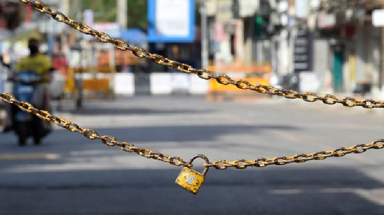 Lockdown concessions announced Thrissur