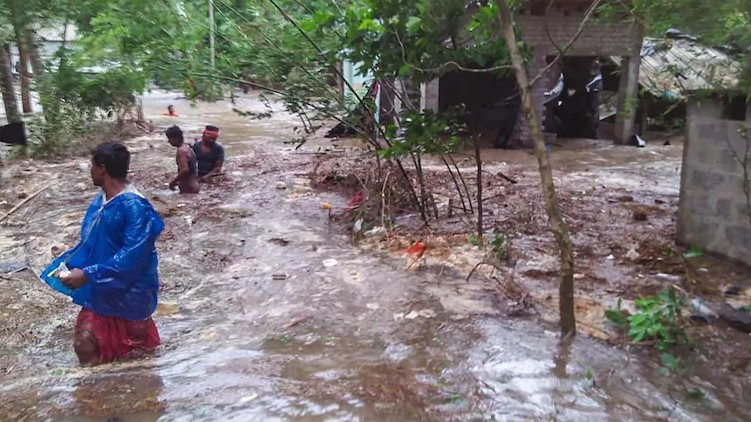 cyclone yaas bengal odisha